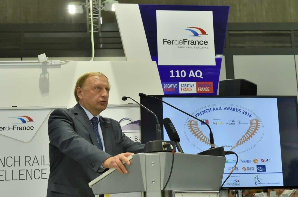 french rail awards 1.jpg - 79.12 Kb
